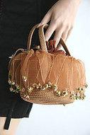 BAG K1120