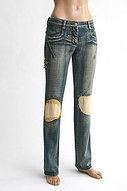 JEANS NM038