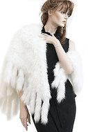shawl KU85